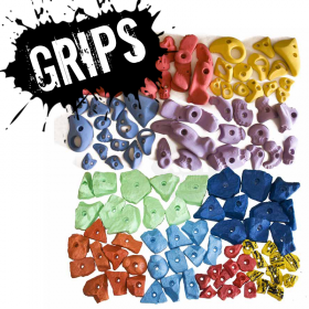 grip-category.png