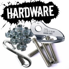 hardware-category