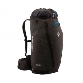 BLAK_Creek_35_Pack_Front.jpg