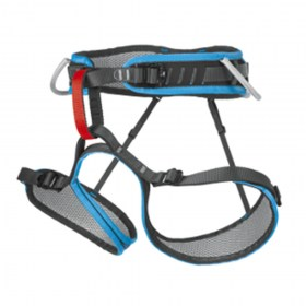 SR_Versa_Harness